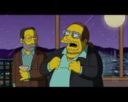 Homer the Whopper (060)
