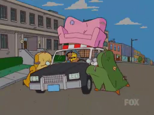 File:Marge's Son Poisoning (Couch Gag) 5.JPG