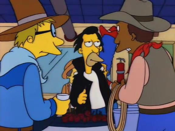 File:Marge Gets a Job 81.JPG