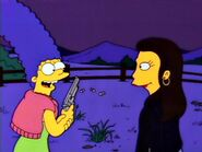 Marge on the Lam 1