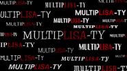 Multiplisa-ty title card