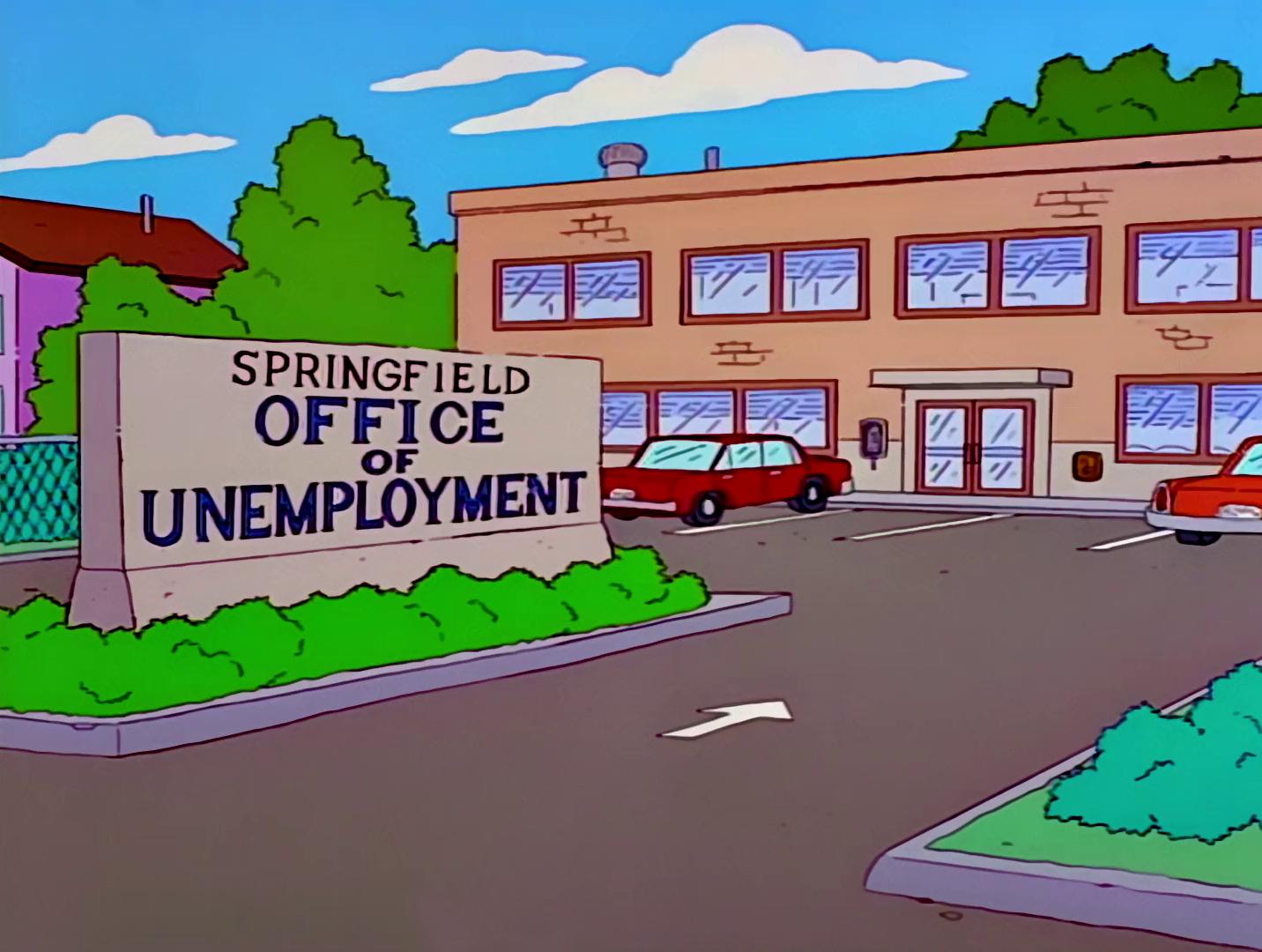 Image result for roseburg unemployment department