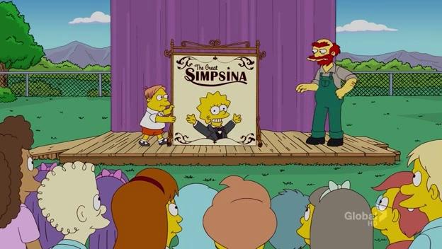 File:The Great Simpsina 61.JPG