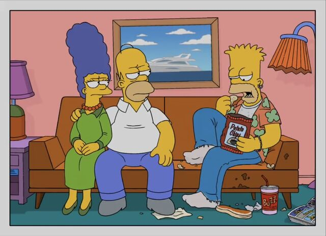 File:The Simpsons 24.JPG
