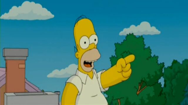 File:The Simpsons Move (0210).jpg
