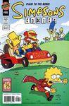 250px-Simpsons Comics 88
