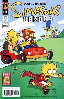 File:250px-Simpsons Comics 88.jpg