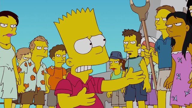 File:A Totally Fun Thing That Bart Will Never Do Again 188.JPG