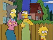 Bart Gets an Elephant 58