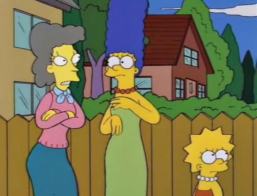 File:Bart Gets an Elephant 58.JPG