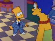 Bart the Murderer 39