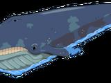 Azulzella