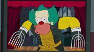 Clown in the dumps -00103