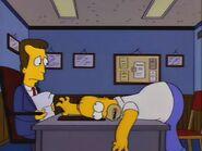 Homer's Triple Bypass 56