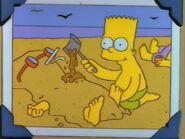 Homer Defined 78