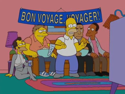 File:Homerazzi 49.JPG