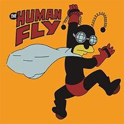 Human fly avat1