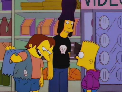 File:Marge Be Not Proud 22.JPG
