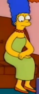 File:Marge in Lisa's First Word 12.PNG
