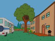 Mobile Homer 82