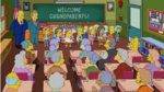 Screen Shot 2017-04-28 at 7.17.01 PM