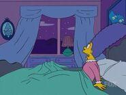 Simple Simpson 127