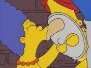 Simple Simpson 2