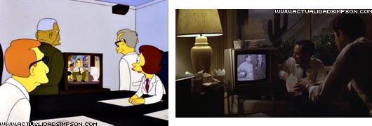 Simpsons 75 1