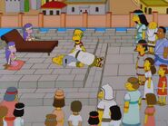 Simpsons Bible Stories -00325