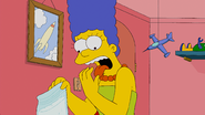 The.Simpsons.S21E18.Chief.of.Hearts.1080p.WEB-DL.DD5.1.H.264-CtrlHD.mkv snapshot 15.01 -2017.03.09 15.53.06-
