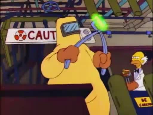 File:The Call of the Simpsons -00007.jpg
