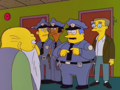 File:Who Shot Mr. Burns, Part Two 35.JPG