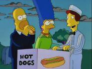 'Round Springfield 88