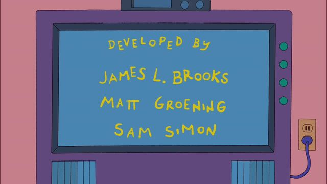 File:A Totally Fun Thing That Bart Will Never Do Again Credits 2.JPG