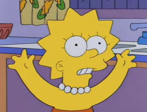 File:Bart Gets an Elephant 26.JPG