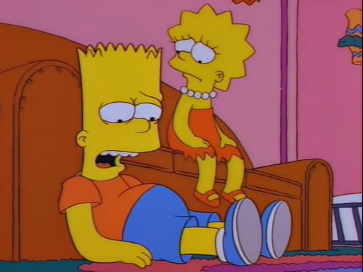 File:Bart the Fink 41.JPG
