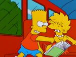 Bart vs. Lisa vs. the Third Grade 57