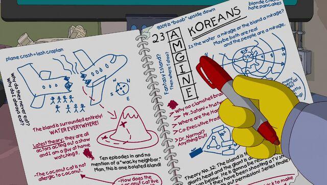 File:Beware My Cheating Bart 63.JPG