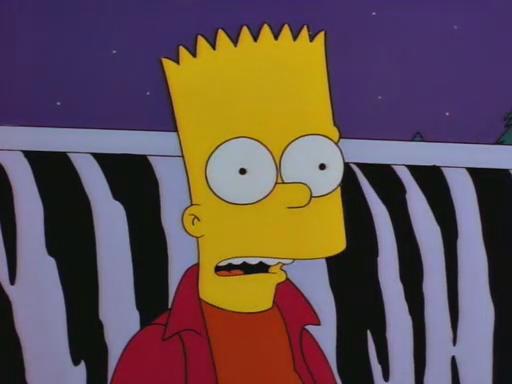 File:Homer's Phobia 97.JPG