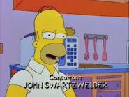 Homer Badman Credits00011