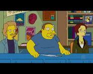 Homer the Whopper (047)