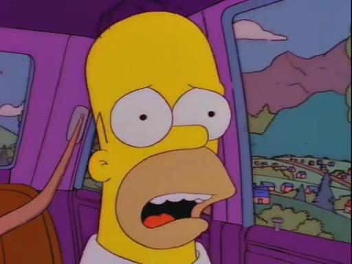 File:Homerpalooza 16.JPG