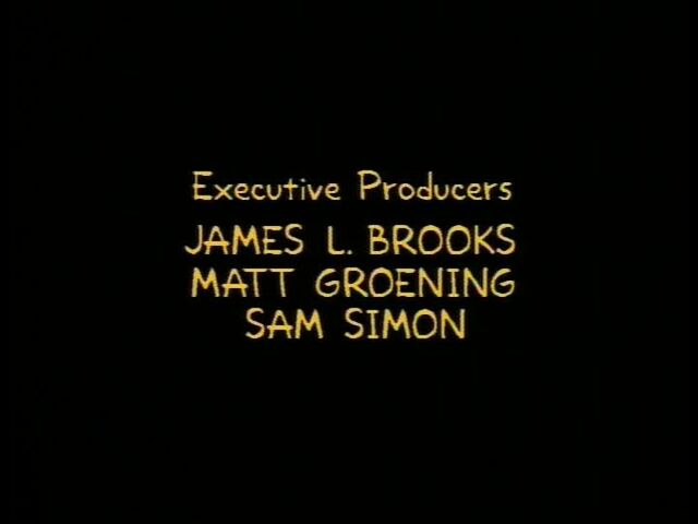 File:Lemon of Troy Credits 19.JPG