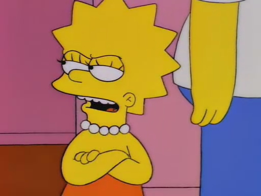 File:Marge Be Not Proud 90.JPG