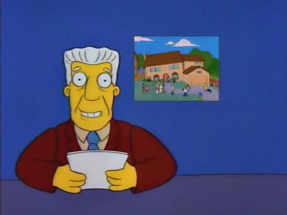 File:Marge Gets a Job 15.JPG