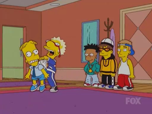 File:Milhouse Doesn't Live Here Anymore 41.JPG