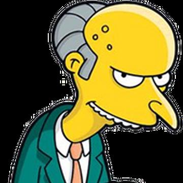 a Simpson család meleg pornó