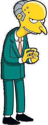 File:Mr. Burns.png