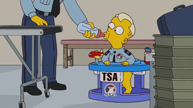File:Politically Inept, with Homer Simpson 14.JPG