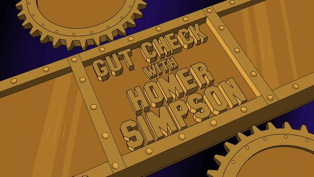 File:Politically Inept, with Homer Simpson 73.JPG